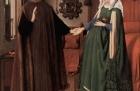 Arnolfini-Hochzeit