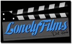 Lonelyfilms
