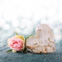 Die Freude zurückgeben – so bedankt man sich bei seinen Hochzeitsgästen