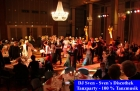 100-tanzmusik