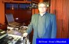 visitenkarze-dj-service-4