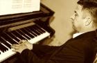 pianist-alexander-schulze-17704