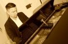pianist-alexander-schulze-17705