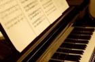 pianist-alexander-schulze-17706