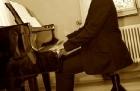 pianist-alexander-schulze-17707