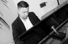 pianist-alexander-schulze-17709