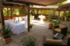 06_hotel_hallnberg_terrasse