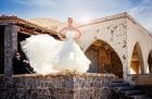 Hochzeitsfotograf Thomas Weber aus Oldenburg: Hochzeitsfotos und Hochzeitsportraits
