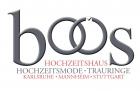 logo-hochzeitshaus