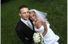 married_02