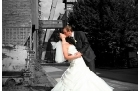 married_06