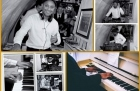 pianoplus-4