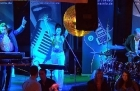 partyband_hochzeit2