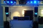 dj-sven-wiese-technik-blau-2012-07-22
